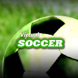 Virtual Soccer and Juggling Challenges